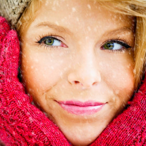 W jaki sposób pielęgnować skórę po zimie?