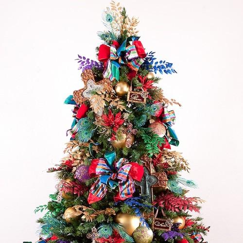 Najpopularniejsze tradycje bożonarodzeniowe w Polsce