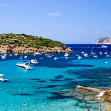 Ciekawostki turystyczne Majorki