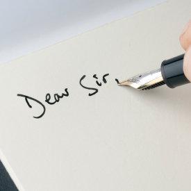 Jak nie popełnić gafy w oficjalnej korespondencji?