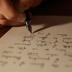 Odręczny podpis