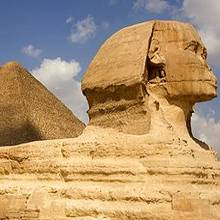 Co należy mieć na uwadze, wyjeżdżając do Egiptu?