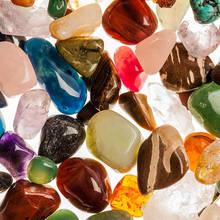 Który kamień szlachetny jest odpowiedni dla ciebie?