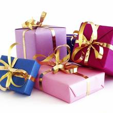 Czego nie powinnaś kupować mężczyźnie na Boże Narodzenie?