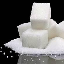 Czym zastąpić cukier w zdrowej diecie?