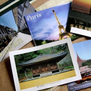 Jak zostać kolekcjonerem pocztówek?