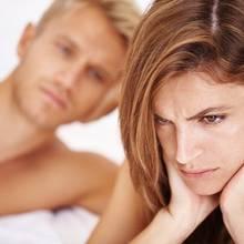 W jaki sposób zwiększyć kobiece libido?