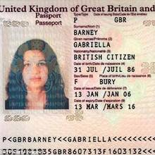 Paszport – jak go wyrobić?