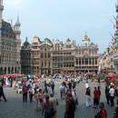 Porady dla osób wybierających się do Brukseli
