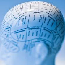 Jakie są sposoby zwiększania inteligencji?