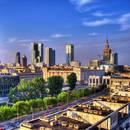 Jakie miejsca warto zobaczyć w Warszawie?