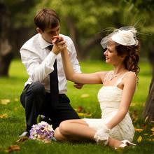Jaki prezent podarować na rocznicę ślubu?