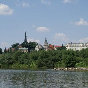 Co warto zobaczyć w okolicach Sandomierza?