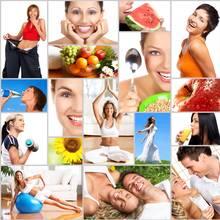Jakie są mity na temat zdrowia, w które nie powinniśmy wierzyć?