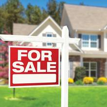 Co należy zrobić przed sprzedażą domu?