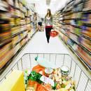 Jak uniknąć rozrzutności podczas zakupów?