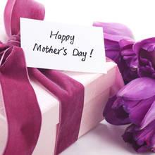 Jak ciekawie świętować Dzień Matki?
