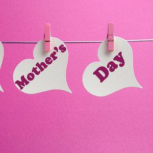 Zafunduj mamie Specjalny Dzień