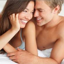 Sposoby na poprawienie życia seksualnego w małżeństwie