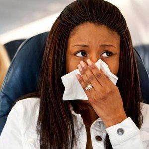 Jak zachować komfort i higienę podczas podróży?