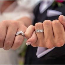 Wybór obrączek ślubnych – porady i wskazówki