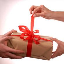 Pomysły na ciekawe prezenty dla kobiet