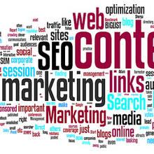 Sposoby na reklamowanie bloga