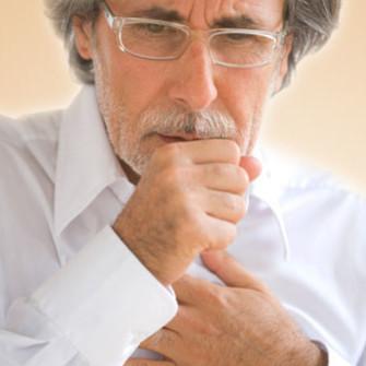 Zapalenie oskrzeli – przyczyny, objawy, leczenie