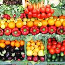Które warzywa chronią przed rakiem i zwiększają odporność?