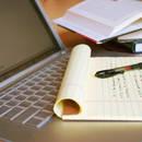 Jak się przygotować, by zdać trudny egzamin?