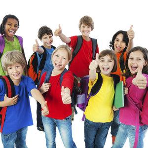 Czym kierować się podczas wyboru szkoły?