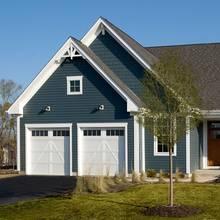 Czym się kierować, wybierając projekt domu?