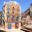 Co Tarragona oferuje turystom?