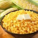 Dlaczego warto jeść kukurydzę?