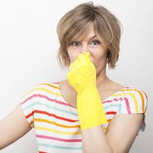 Jak usunąć z mieszkania nieprzyjemny zapach?