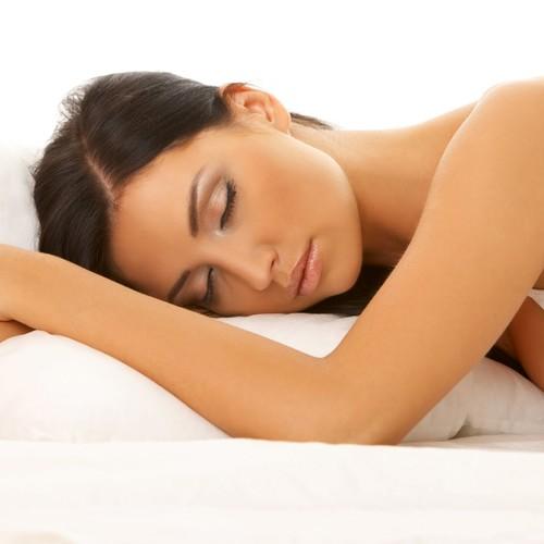 Jaki jest wpływ snu na organizm?