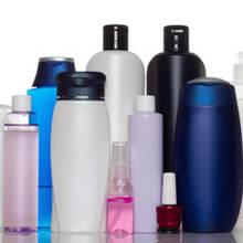 Jak prawidłowo odczytywać oznaczenia na kosmetykach?
