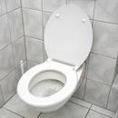 Jak wykorzystać coca colę do czyszczenia toalety?