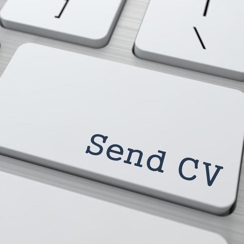 W jaki sposób wysłać CV mailem?