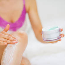 Jak we właściwy sposób dbać o skórę?