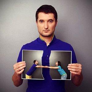 Jak uniknąć rozwodu?