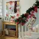 Pomysły na dekoracje bożonarodzeniowe w domu