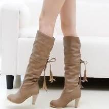 Jakie buty do czego zakładać?