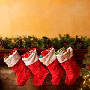 Boże Narodzenie – tradycje i zwyczaje