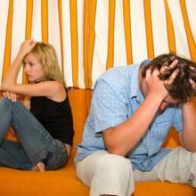 Jak przestać zdradzać męża?