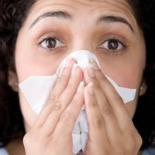 Jak bezpiecznie podróżować w czasie epidemii świńskiej grypy?