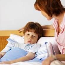 Jak uporać się z grypą jelitową?