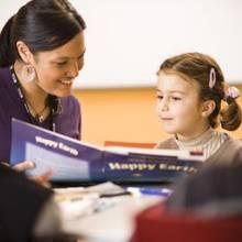 W jaki sposób pomagać dziecku w nauce?