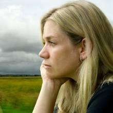 Jak pomóc przyjaciółce, która straciła ciążę?