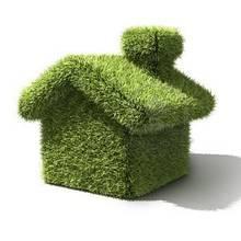 Co warto zmienić w swoim domu, by żyć ekologicznie?